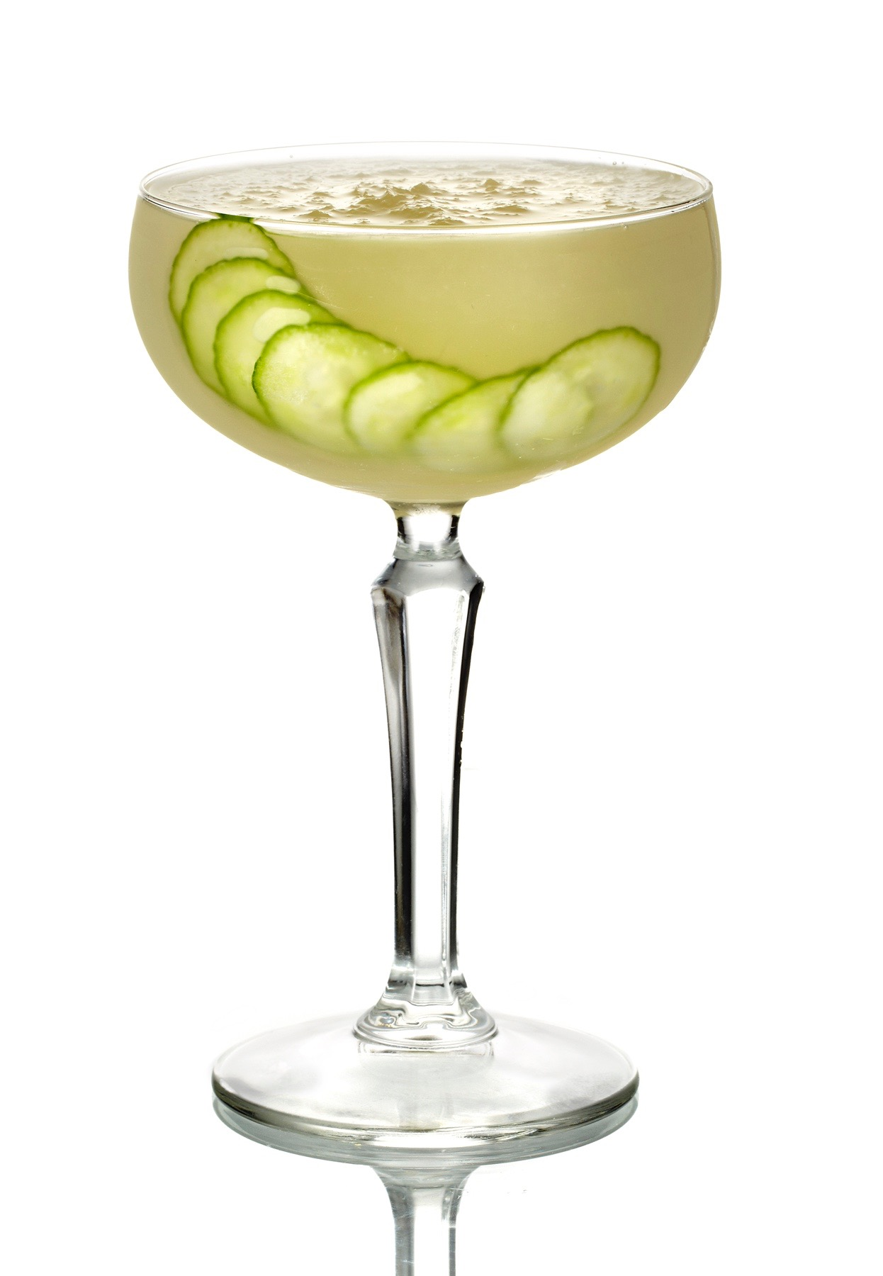 COS-CucumberCocktail_001