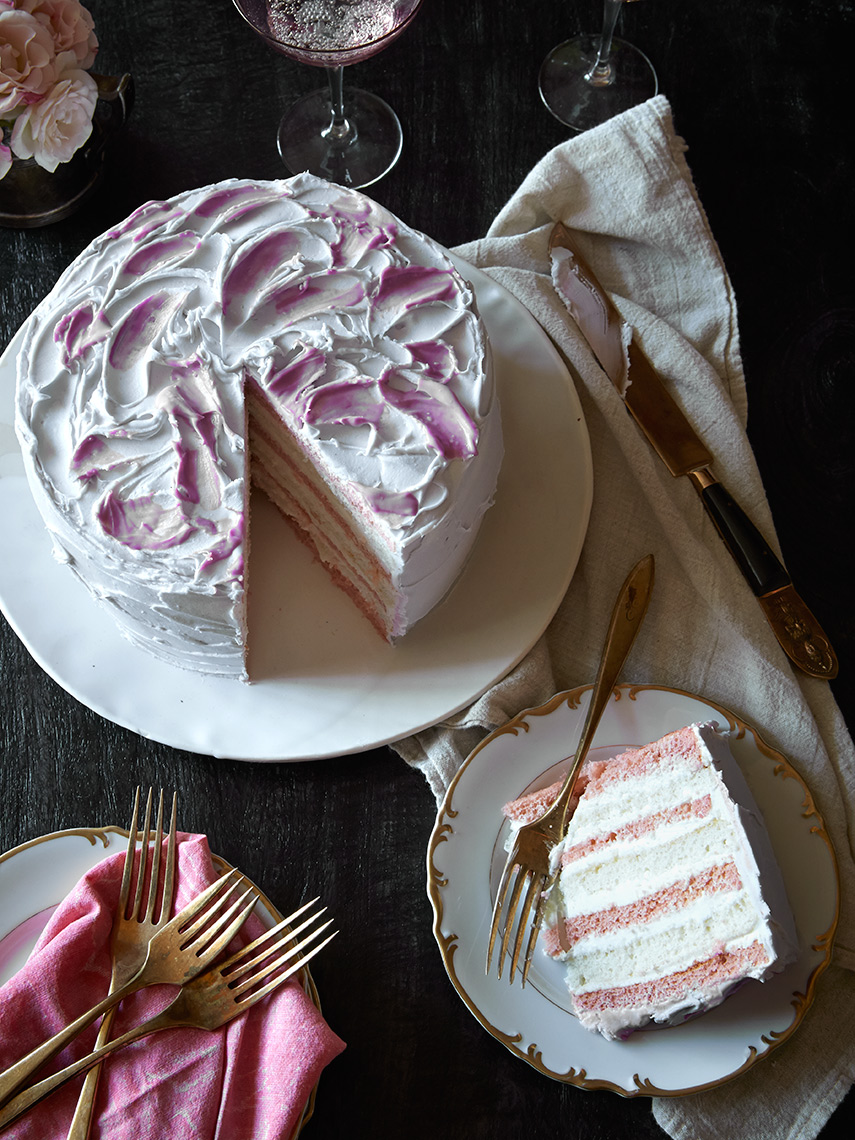 Cake_Final_02_for_web_02