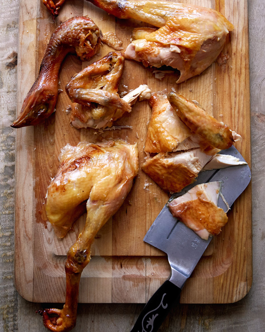 Chicken_Cooked_Cut_01_final_flat