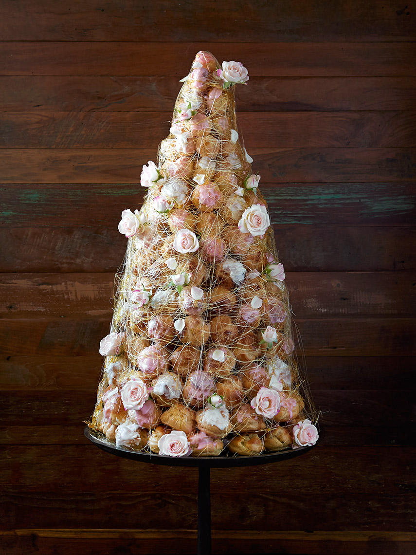 Croquembouche_01_final_flat_for_web_02b