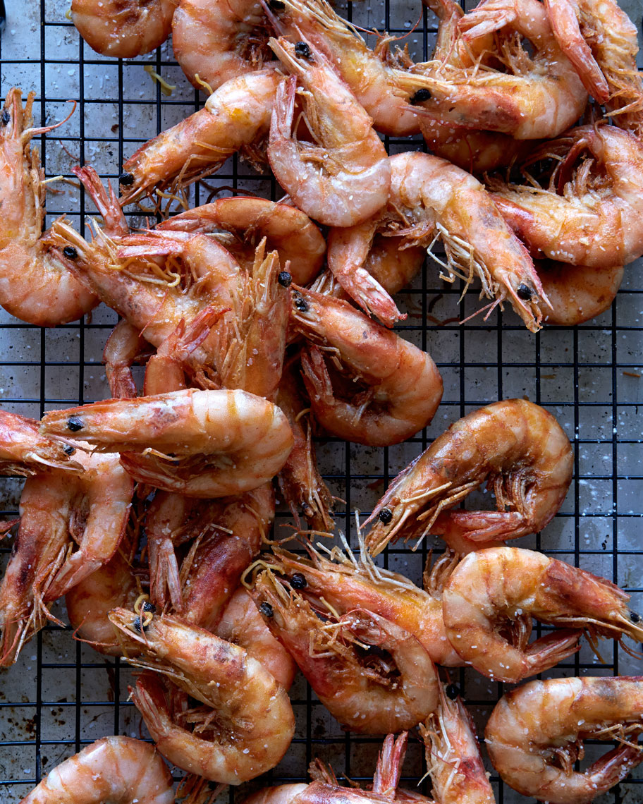 Fried_Shrimp_04_final_flat