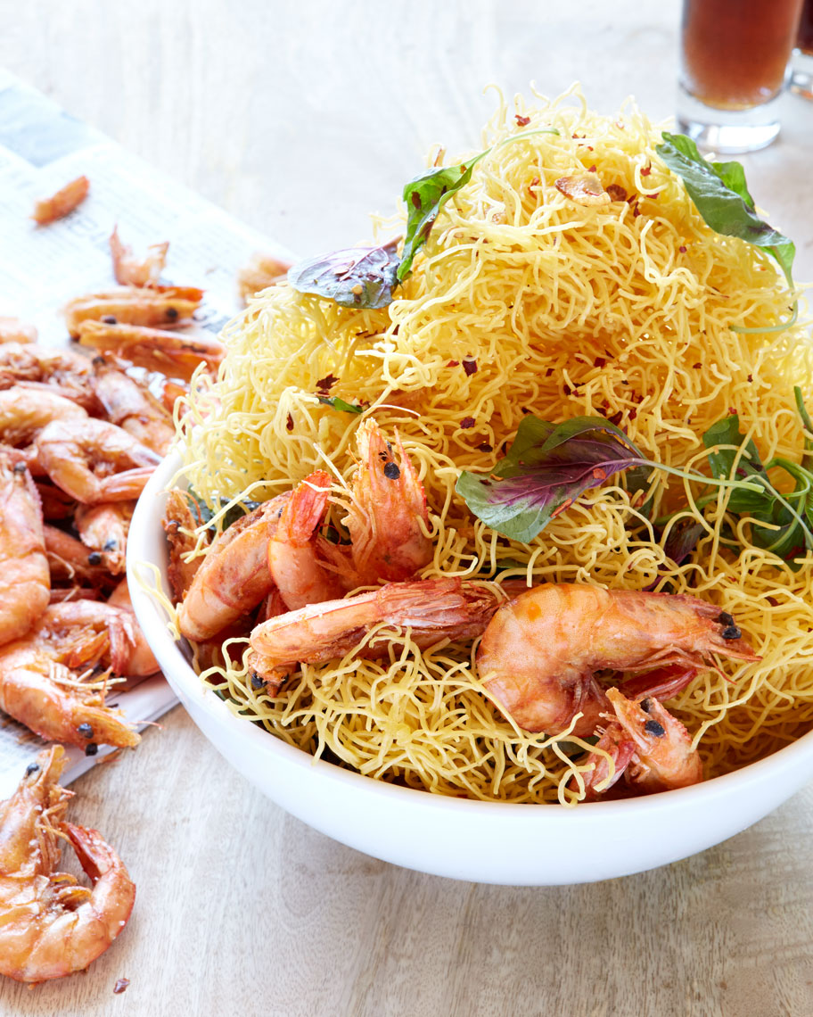 Fried_Shrimp_Noodles_01_final_flat