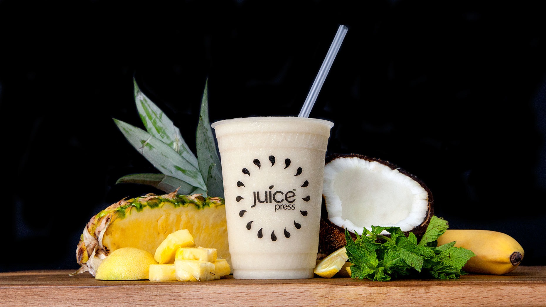 JP_coconutpineapple_smoothie_highres_for_web