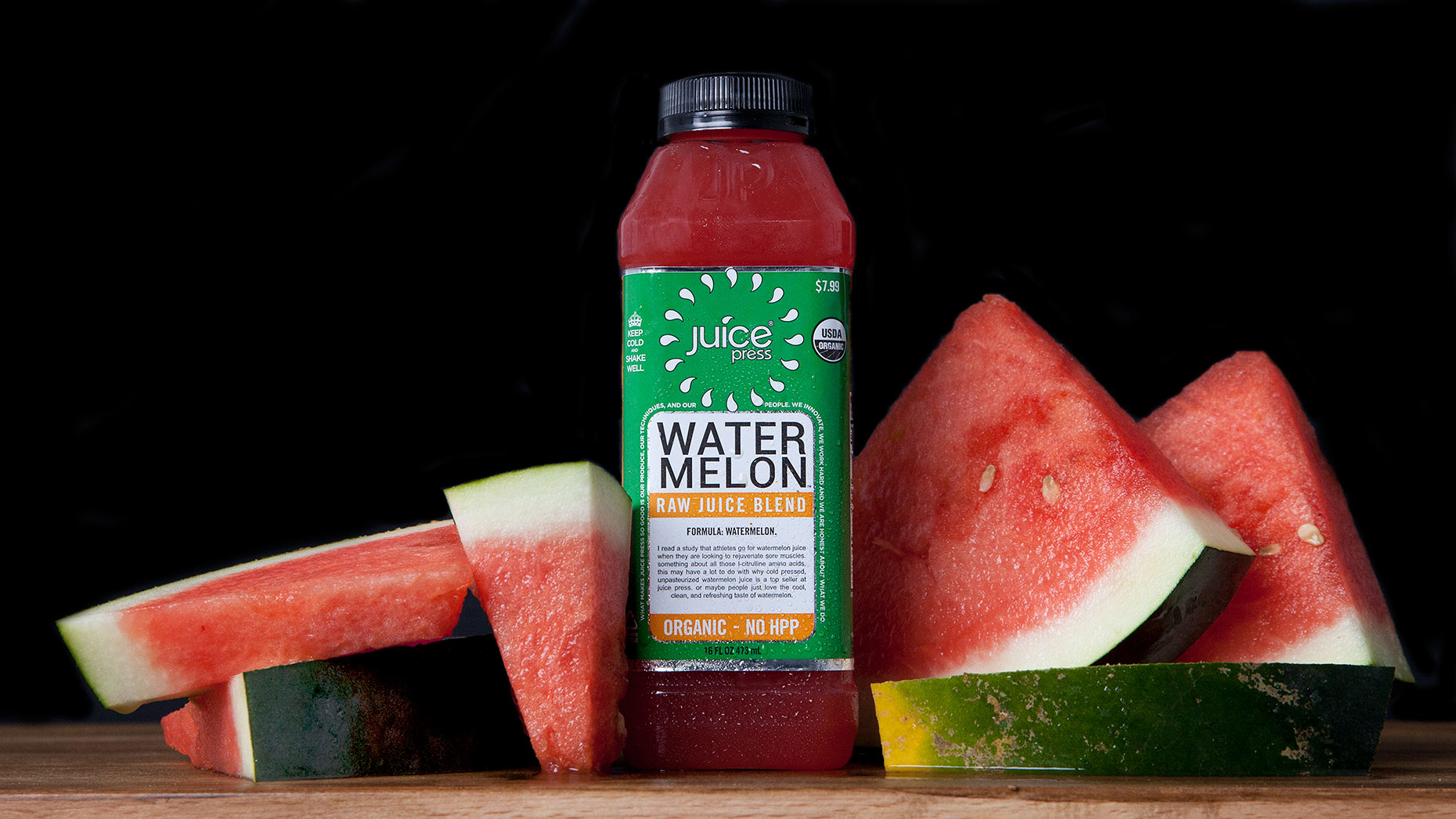 JP_watermelon_bottle_highres_for_web