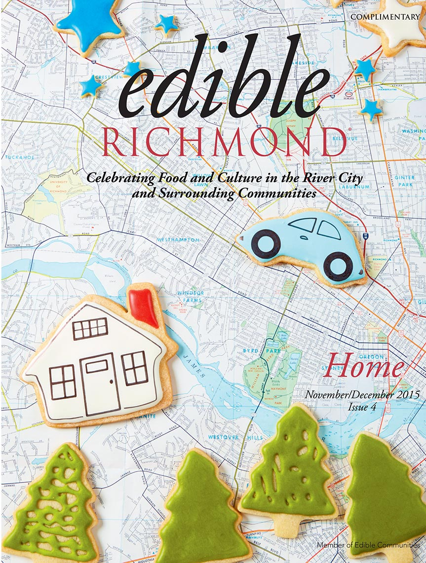 edible_richmond_cover_12_2015_for_web